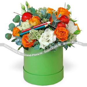 Ялта, доставка цветов на дом — 4